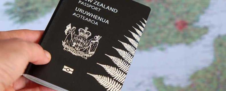 vietnam-visa-requirements-for-newzealands 2
