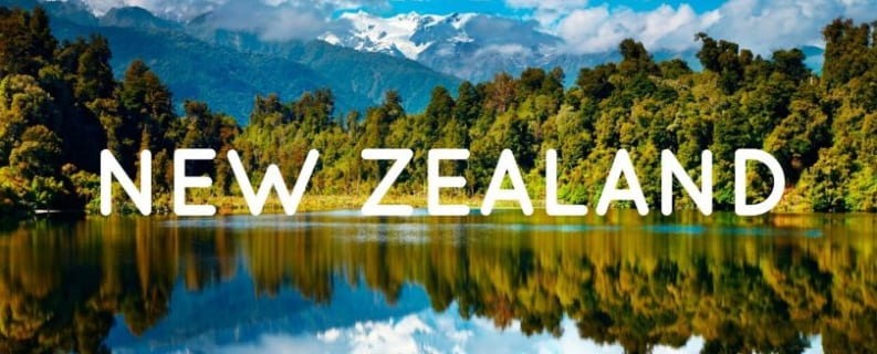 vietnam-visa-requirements-for-newzealands