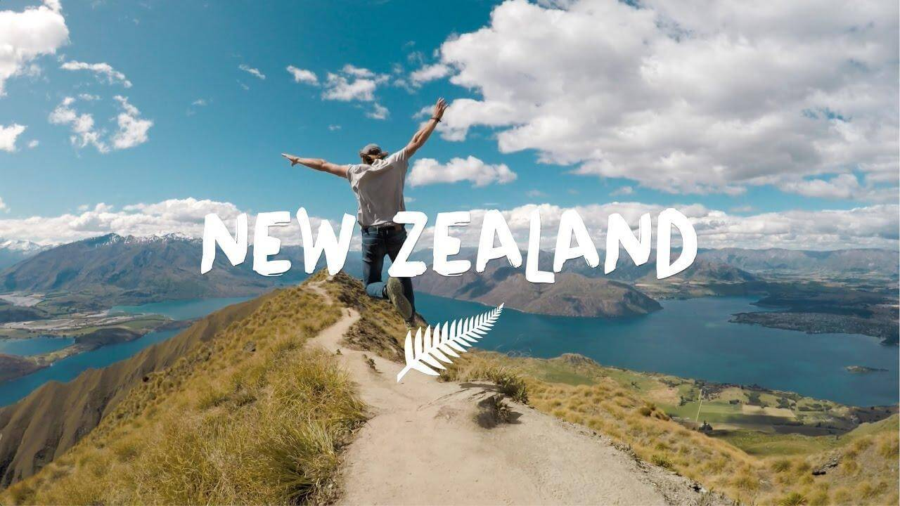 how long does a New zealand passport holders can stay in Vietnam?