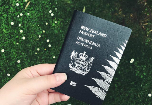 Settlement Of Banned Exit Or Entry in new zealand 1