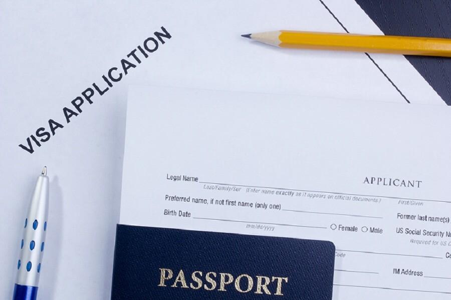 get vietnam visa