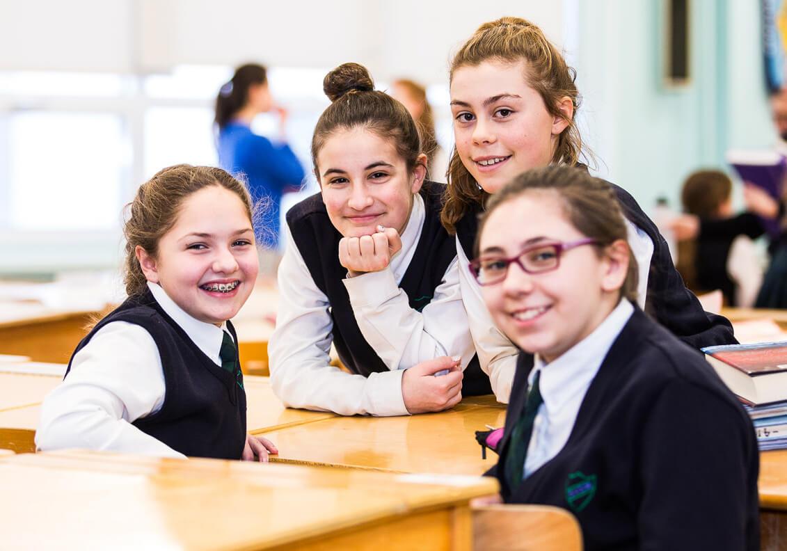 Chính sách định cư sau du học tại New Zealand khá đơn giản
