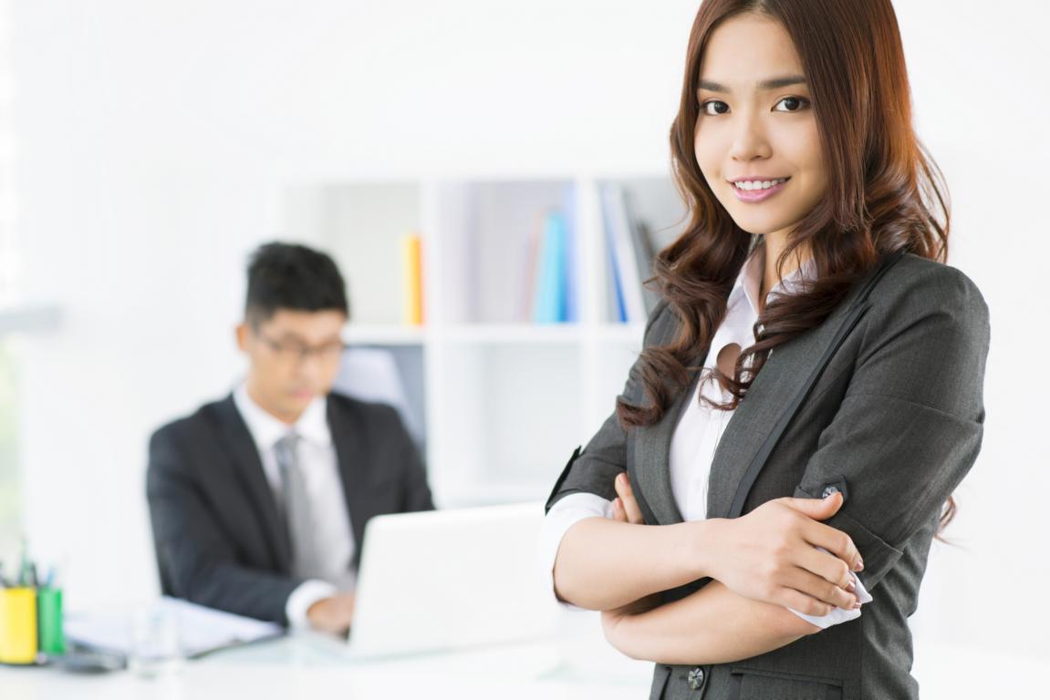 Cơ hội việc làm sau tốt nghiệp ở Úc rất cao