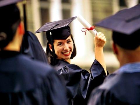 Du học nước nào có cơ hội định cư sau tốt nghiệp cao nhất?