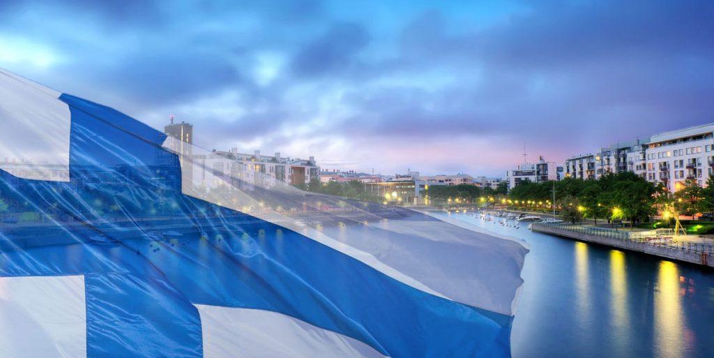 Phần Lan – Quốc gia có chính sách định cư cởi mở nhất tại khu vực Bắc Âu