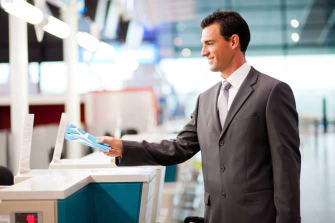 Người sở hữu Thẻ APEC có thể dễ dàng nhập cảnh vào các nước thành viên