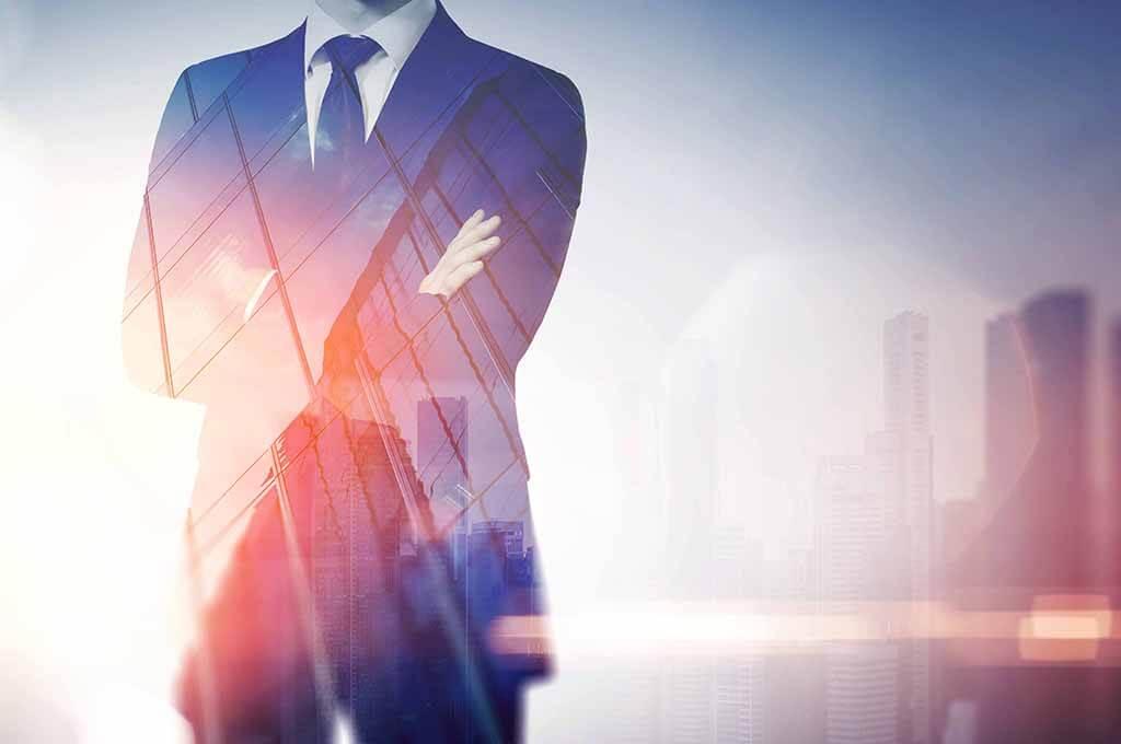 Doanh nhân sở hữu thẻ APEC sẽ có vị thế cao hơn trên thương trường