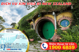 dich-vu-xin-visa-di-new-zealand