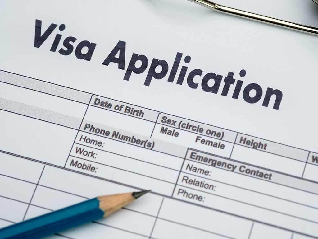 nz working hopliday visa extension application