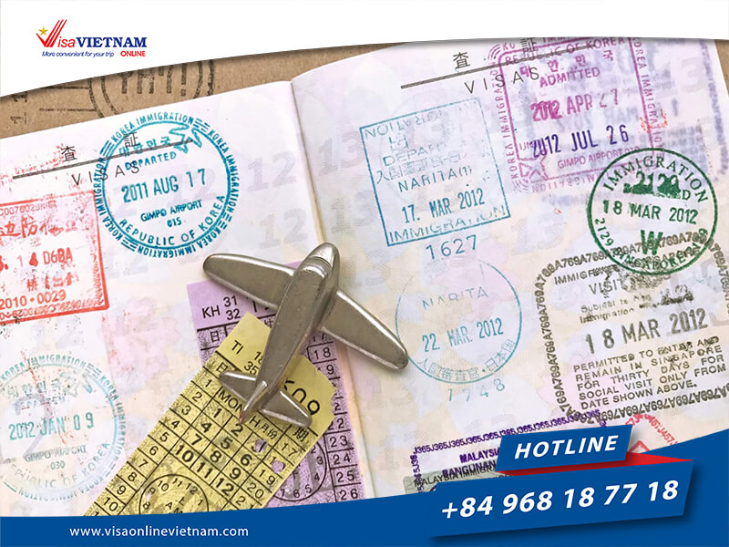 Is it difficult to get Vietnam visa Extension
