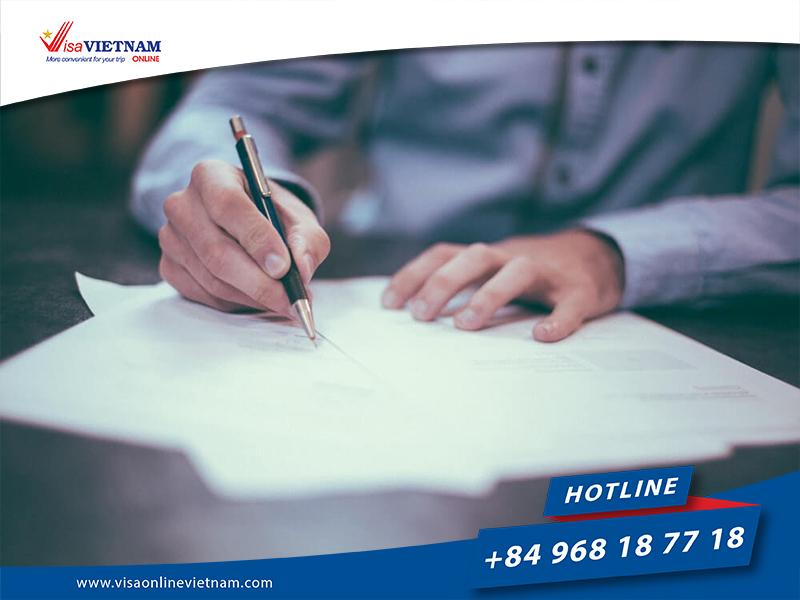 Vietnam Consulate Perth and how to apply Vietnam visa in Australia?