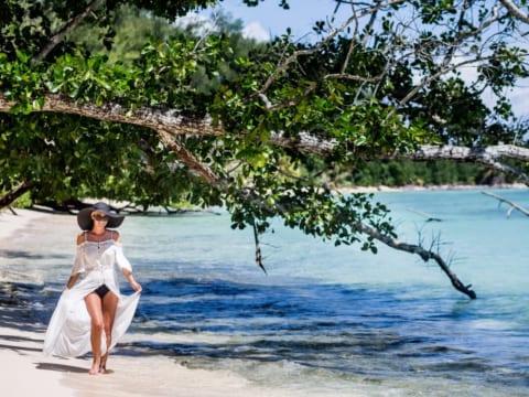"""Kinh nghiệm du lịch Palau – Đi tìm """"huyền thoại"""" giữa Thái Bình Dương"""
