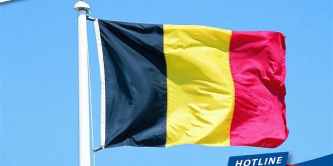 How to get Vietnam visa on arrival in Belgium? - Visa Vietnamien à l'arrivée