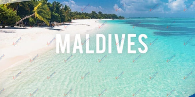 How to apply for Vietnam visa on arrival in Maldives?
