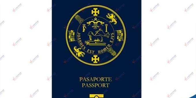 How to apply for Vietnam visa on Arrival in Puerto Rico?