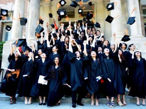 """Du học Canada: Top 7 trường lớn có học phí """"siêu tiết kiệm"""" dành cho bạn"""
