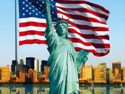 xin visa Mỹ đi công tác